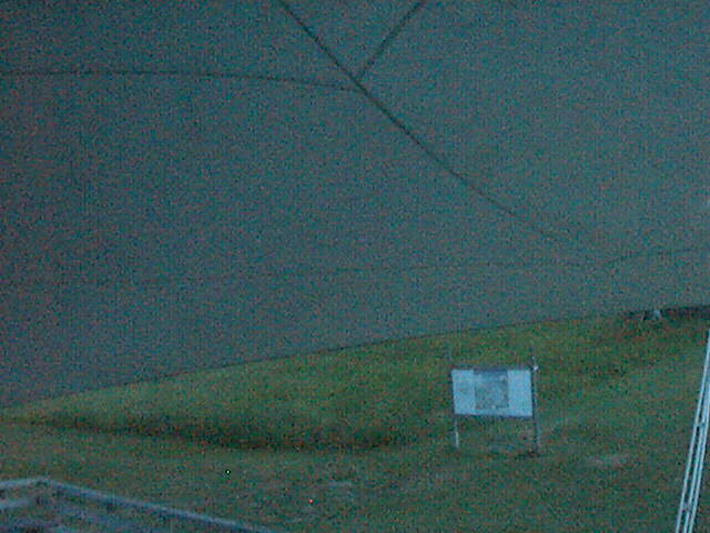 Camden Maine Webcam